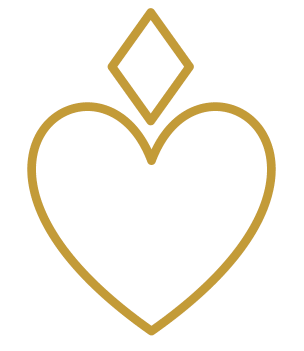 Light-heart meditation school