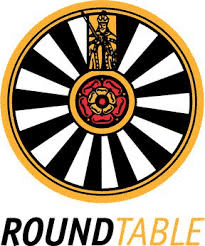round table1