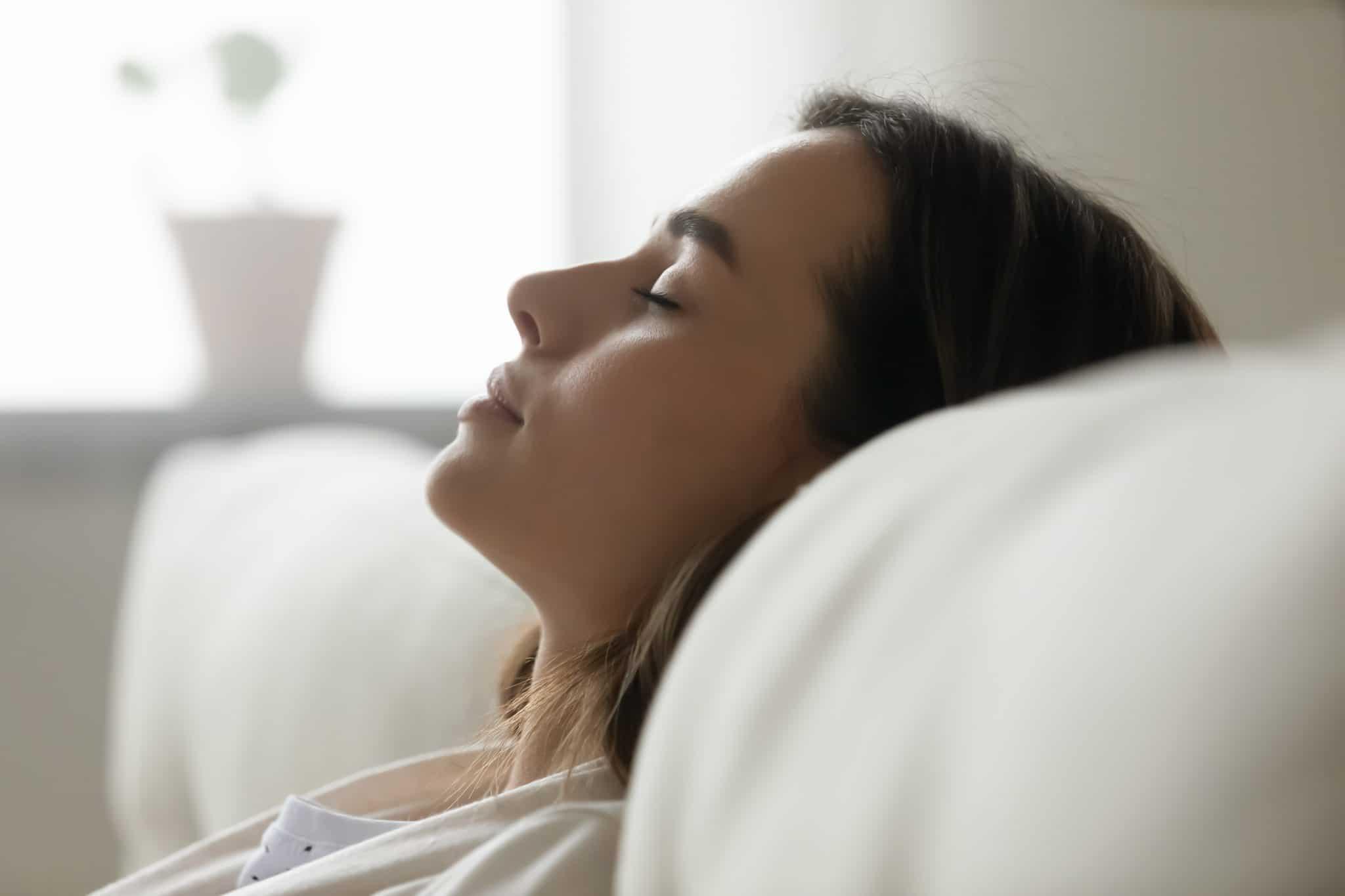 light-heart meditation therapy