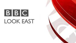 light-heart meditation bbc look east