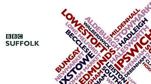light-heart meditation school bbc radio suffolk
